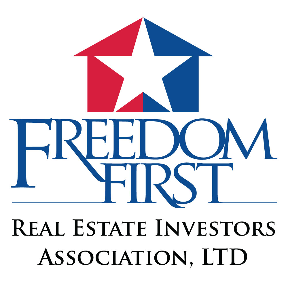 Freedom First REIA